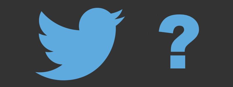 Jak zdobywać obserwatorów na Twitterze - 9 niezawodnych technik