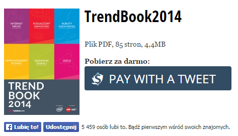 ebook w marketingu