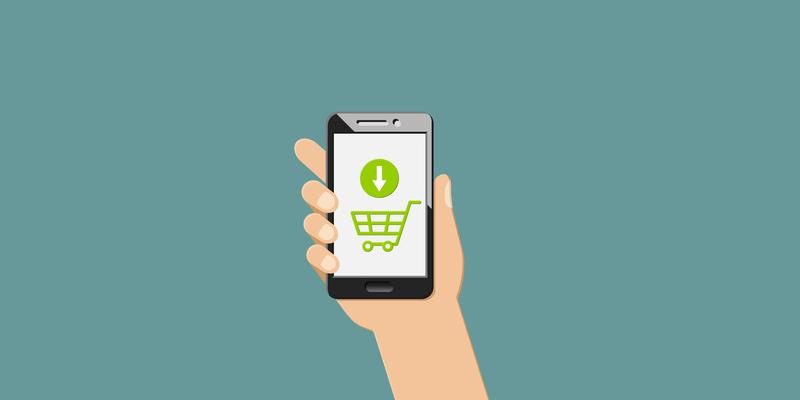 Marketizator - porozmawiajmy o profesjonalnych narzędziach dla e-commerce