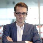Marek Skomorowski
