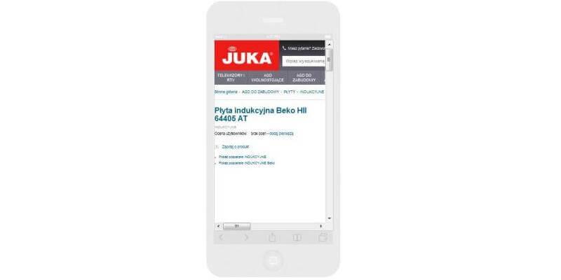 juka.pl