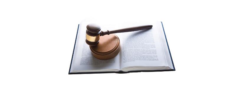 Prawo wmarketingu internetowym, e-commerce isocial media