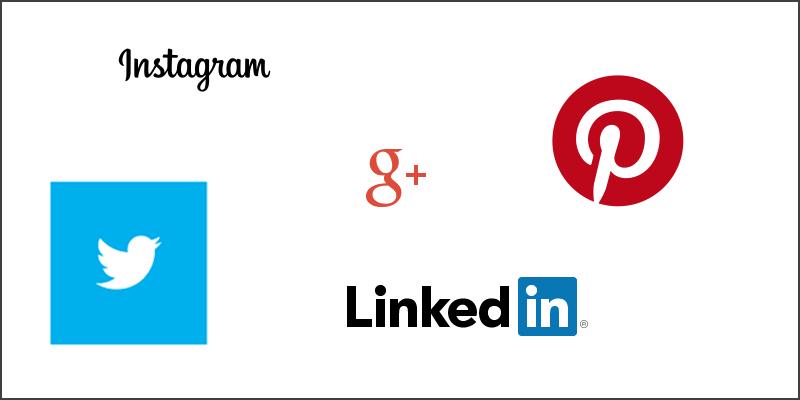 """Marketing w """"niszowych"""" mediach społecznościowych – czy to się opłaca?"""