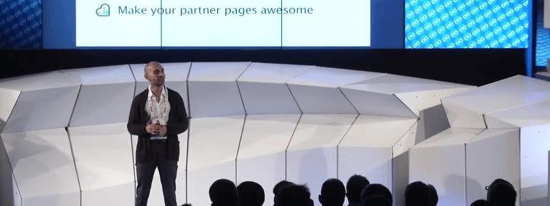 Growth hacking według Neila Patela