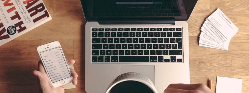 Nie sabotuj swojego content marketingu słabym user experience design