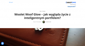 wpis_tabletowo_woolet