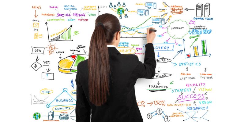10 czynników wpływających na pozycjonowanie e-sklepu