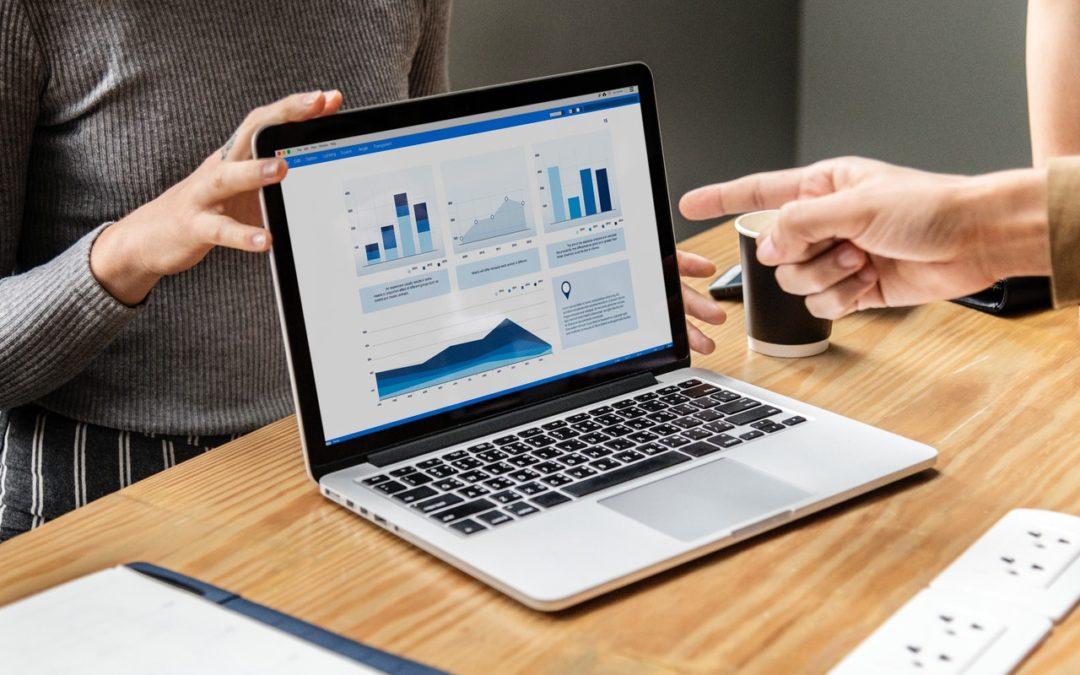 Analityka internetowa – 3 powody, dla których twoja firma jej potrzebuje